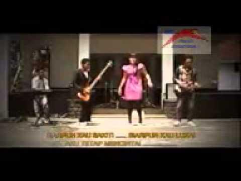Spasi Band- Tetap Cinta ((HD5))