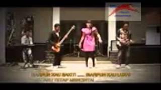 [4.11 MB] Spasi Band- Tetap Cinta ((HD5))