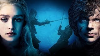 Why We're Happy Game of Thrones Won Big at the Emmys - IGN Conversation