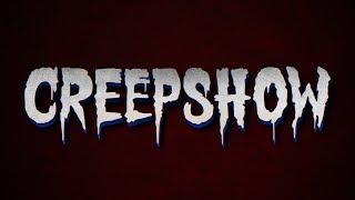 Creepshow 2019 - Official Trailer HD  A Shudder Original Series