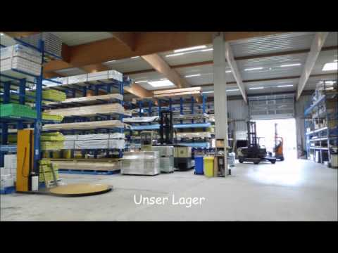 Wurzbacher macht mit! Azubi-Competition 2015