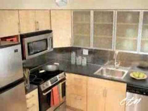 Korman Residential at Brandywine Hundred Apartments in Wilmington, DE