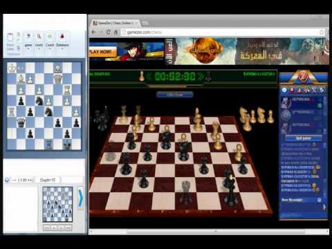www.gamezer.com/chess-Part 1