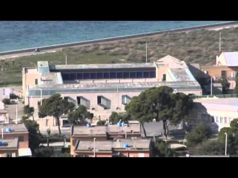 Cinema Sardegna   Documentario   Cagliari   Da Capo S Elia alla Sella del Diavolo