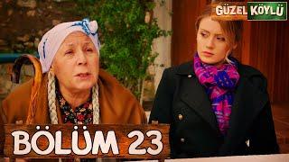 Güzel Köylü 23. Bölüm (Full HD)