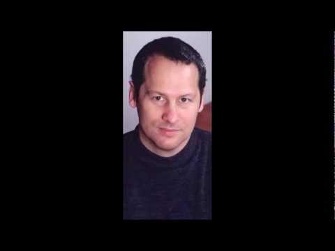 FMM: Composer Interview- Cliff Martinez