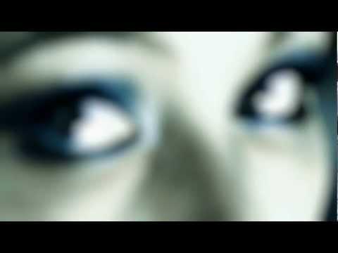 Клип Йена - Open Air