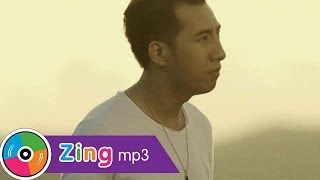 vuclip Anh Đã Sai - OnlyC (Official MV)