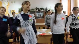 Раздрогина С Н , МОУ Белогорская СОШ, Тисульский район