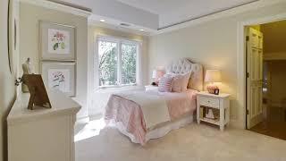 Extensive Remodel with Premier Location -  5495 Blackhawk Drive, Blackhawk Country Club, CA