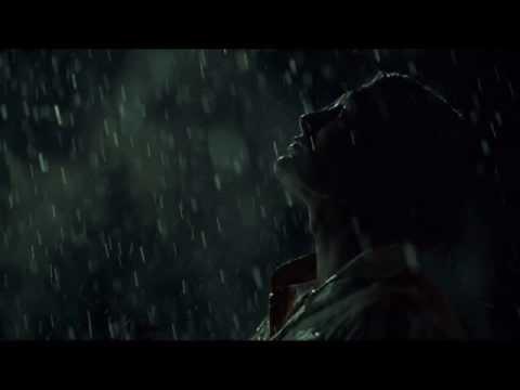 Mizumono/Bloodfest Aria of the Goldberg Variations (Hannibal Season 2 Finale)