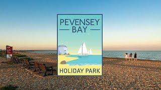 Holidays and Short Breaks at Pevensey Bay Holiday Park 2018, Sussex
