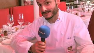 Découvrez tous les secrets de la bouillabaisse, le plus provençal des plats