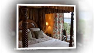 Bed And Breakfast Lake Windermere