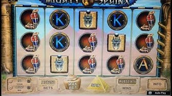 Worlds biggest casino win, STOLEN BY KARAMBA online casino! They stole $50,000 off me! Sneaky trick!