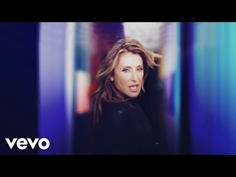Sabrina Salerno - Voices (Official Video) thumbnail