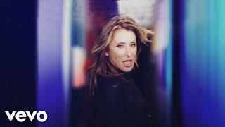 Sabrina Salerno - Voices