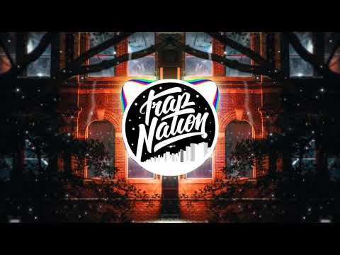 Taska Black - Nothing Lasts (feat. Pauline Herr)