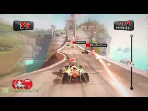 f1-race-stars- -first-gameplay-trailer-[en]-(2012)- -hd