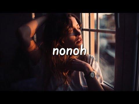 ORKID - NoNoh