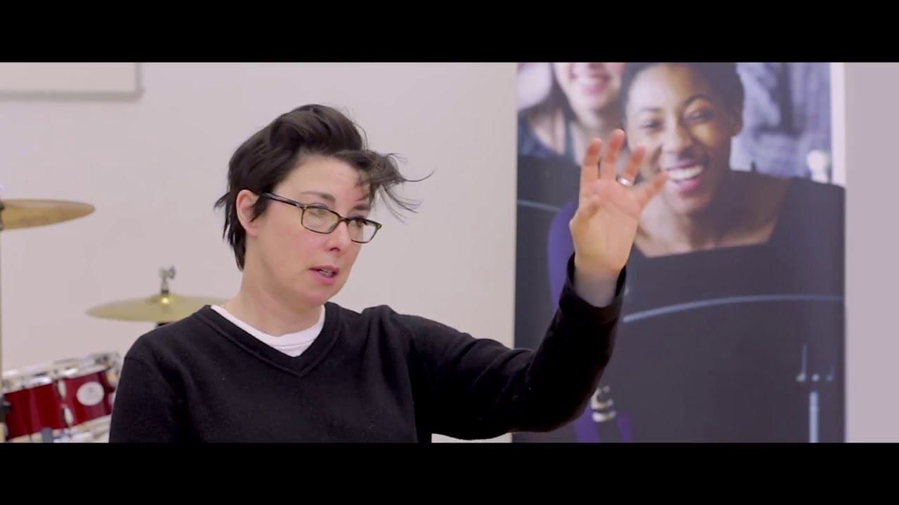 Youtube Sue Perkins naked (74 foto and video), Ass, Is a cute, Feet, swimsuit 2020