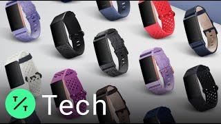 google-buy-fitbit-2-1-billion-boost-hardware