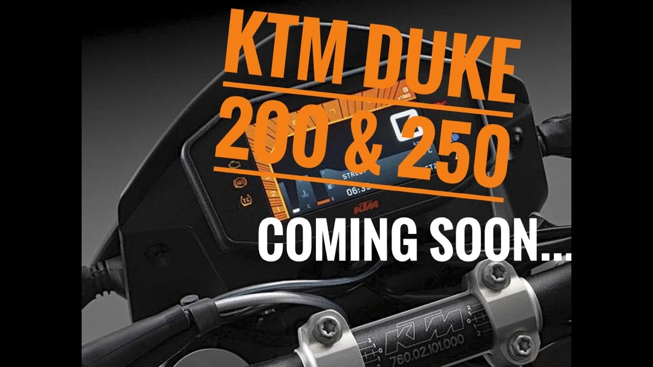 2018 ktm duke 200 t. interesting duke with 2018 ktm duke 200 t k