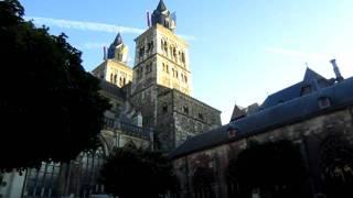 Carillon Frans Steijns Simeon ten Holt Canto Ostinato-2