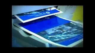 Оперативная полиграфия. Центр печати(, 2013-10-08T06:20:22.000Z)