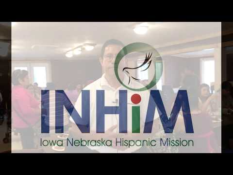 IOWA NEBRASKA HISPANIC MISSION