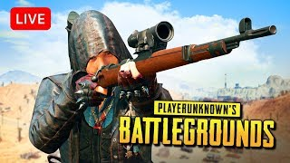 ХИЩНИК НА ВОЛЕ - ИЗИ ТОП 1! PLAYERUNKNOWN'S BATTLEGROUNDS - PUBG ПРИКОЛЫ