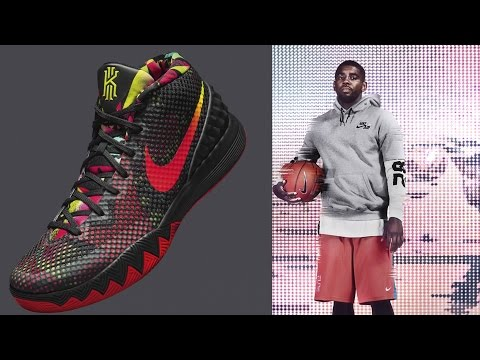 nike-kyrie-1:-everything-you-need-to-know