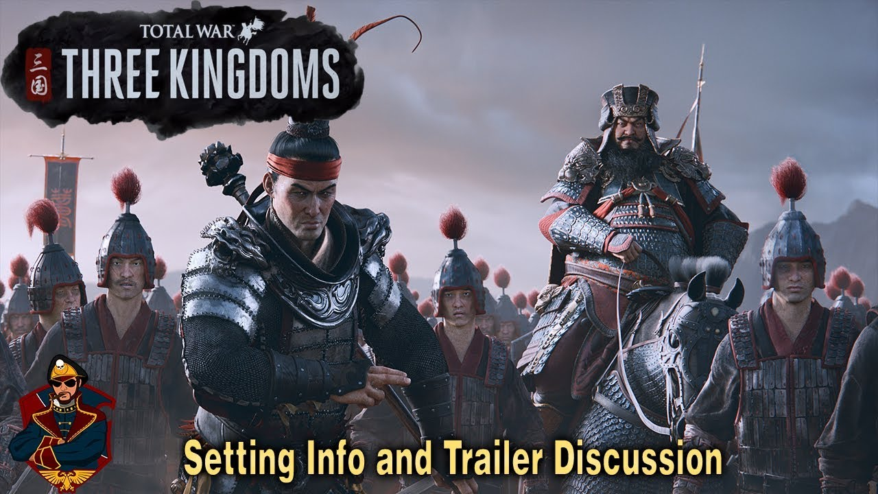 an analysis of the romance of the three kingdoms in ancient china