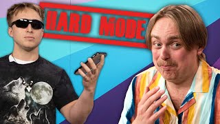 Try Not To Laugh Challenge #79 - Hard Mode w/ Gus Johnson