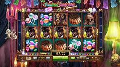 Spiele EmotiCoins - Video Slots Online