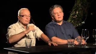 AS Wywiadu 4 extra - Tomasz Jaroński i Krzysztof Wyrzykowski