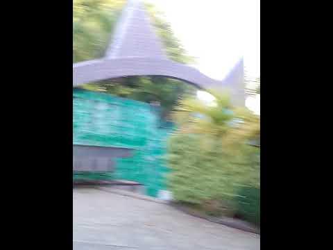 ,amana water park at pandi bulacan.