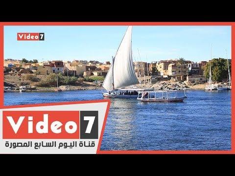 السد العالى.. 60 عاماً من العطاء ولسه شباب.. فيلم وثائقى لـ -اليوم السابع-  - 18:00-2020 / 1 / 20
