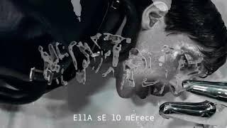 ARCA - MEQUETREFE (LYRICS)