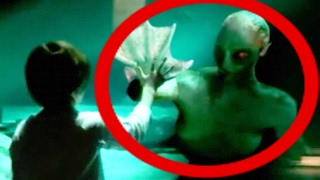 Download Video 5 Mermaids Caught On Camera! MP3 3GP MP4