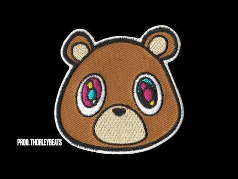 Kanye West x J Cole Sample Type Beat – 'Ready' (prod. thorleybeats)