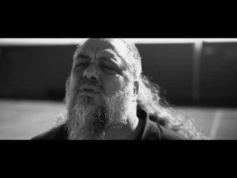 Active Member - Όσο Δε Βαστάει Ο Νους Σου - Official Video
