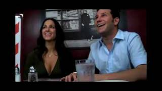 TGI Fridays Parody ( IFH Mondays )(hia guys! gotdrews first video!! this video is a hilarious new parody of a famous resteraunt, TGI Fridays, we bring you.... I F***ing HATE Mondays! With its ..., 2010-05-30T06:34:29.000Z)