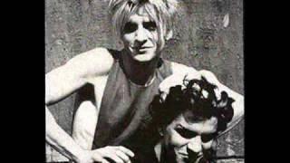Gene Loves Jezebel - Punch Drunk