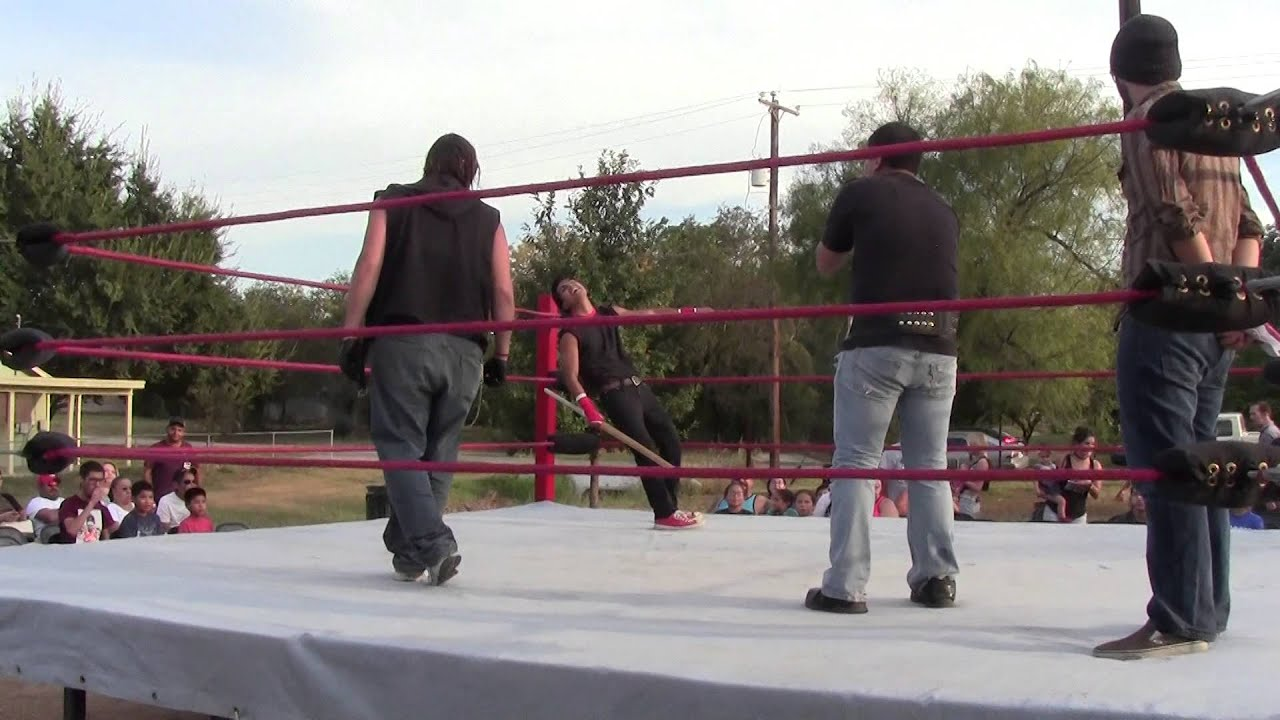esw presents end games october 3rd 2015 full event youtube