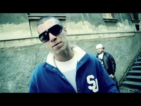 MAD SKILL feat. MAJK SPIRIT - GOOD VIBRATION (720P)