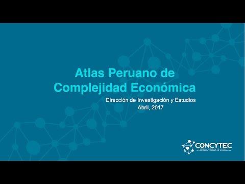 tutorial-sobre-el-uso-del-atlas-peruano-de-complejidad-económica