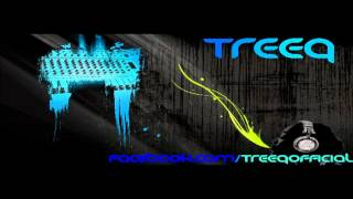 Carly Rae Jepsen - Call Me Maybe (v1r00z Remix)
