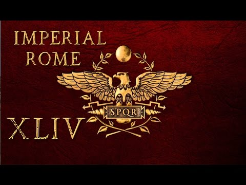 Imperial Rome | Warband Mod | #44 - The Black Sea Rebellion A SUBSCRIBER SPECIAL!
