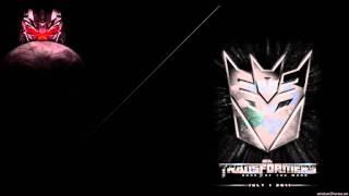 Arjun Haze - Transformer (++DOWNLOAD LINK++)